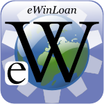 eWinLoan is our web based loan calculation and quotation software, supporting consumer loans, commercial loans, and mortgage loans.