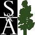 J. L. Sherman and Associates, Inc. Logo