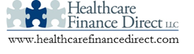 Healthcare Finance Direct has chosen Sherman & Associates as their exclusive partner for APR calculations within their system, using the SCEX.